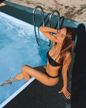 Алёна's tinder profile image on tinderstalk.com
